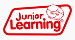 JuniorLearning-Logo