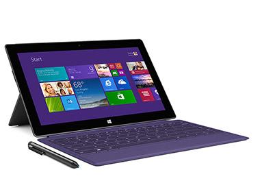 Microsoft-Surface-Pro3