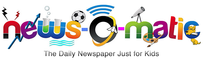 Newsomatic-logo