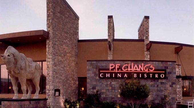 PFchangs-fraud