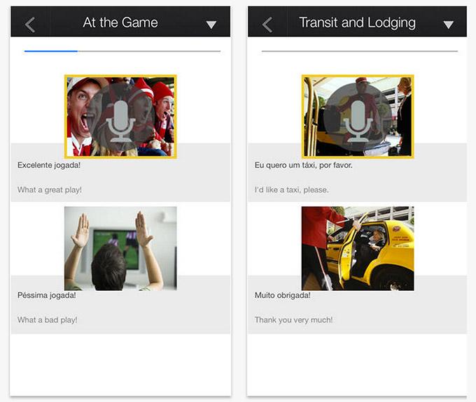 Rosetta-Stone-Futbol-Screenshot