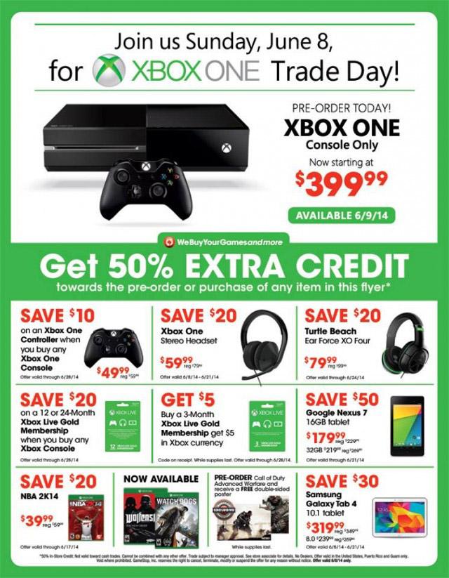 Xbox one price gamestop : Pizza hut factoria
