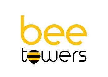 bee towers