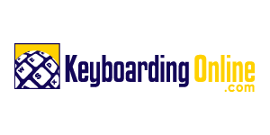 keyboardingonline