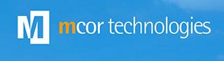 Mcor Technologies, 3Dprinting, EdTech, ISTE