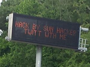 sunhacker-highway