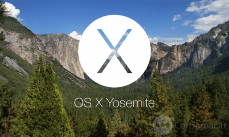 Apple's OSX Yosemite Beta Now Open