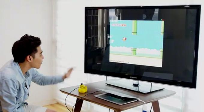 GameTube-play