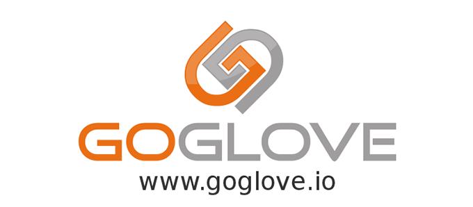 GoGlove-Logo-Top