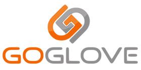 GoGlove-Logo