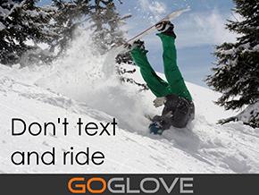 GoGlove-Sidebar1