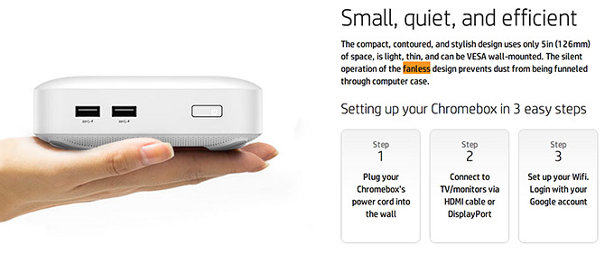 HP-Fanless-Chromebox