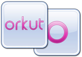 Orkut-icons