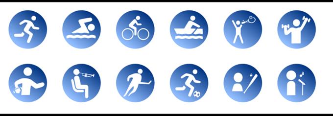 Pro2-Sports