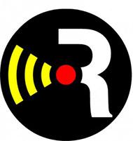 Radicalfm-icon