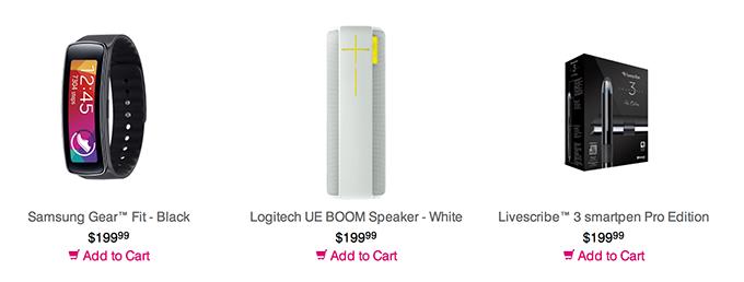T-Mobile-accessory