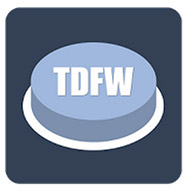 TDFW-button-icon
