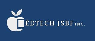 edtech JSDF 1