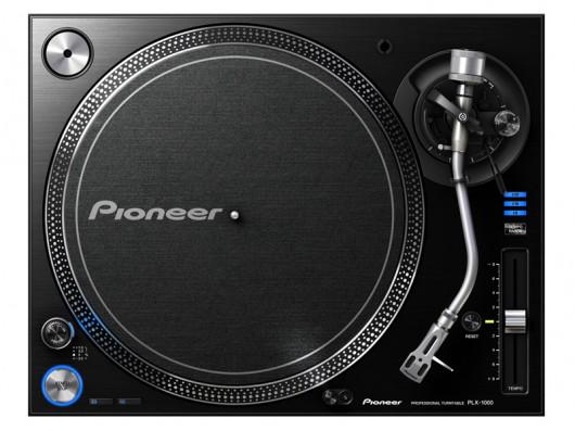 pioneer-plx-1000-stock