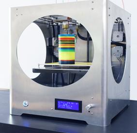 3D4Cprinter-right