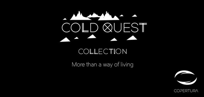 CoperTura-Coldquest
