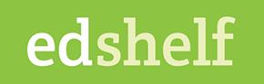 EdShelf-Logo