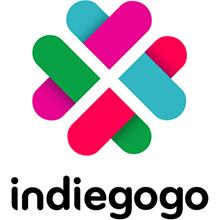 Indiegogo-Back
