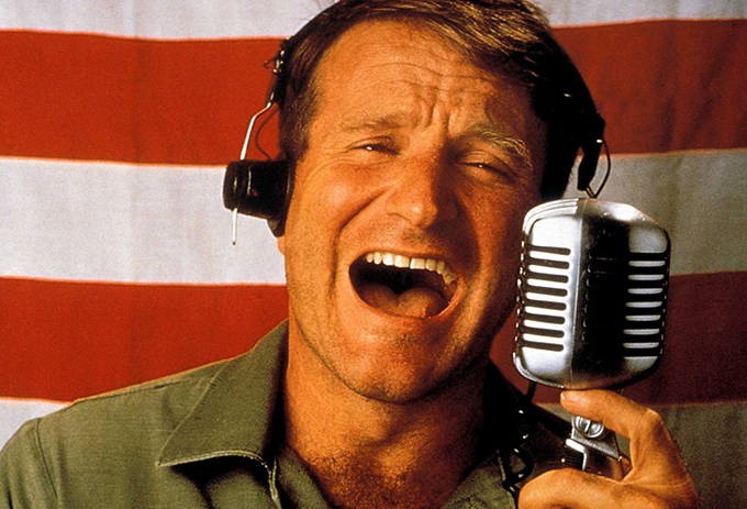 Robin-Williams-GoodMorningVietnam