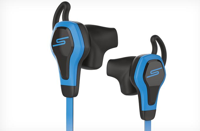 SMS-BioSport-In-Ear