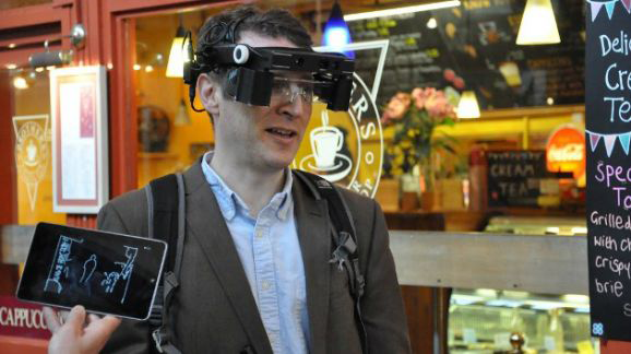(photo: RNIB via TechRadar)