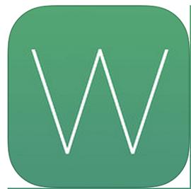 WritePlan-icon