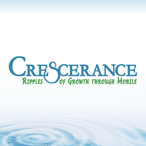 crescerance logo