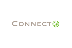 Connecto