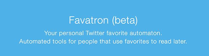 Favatron1