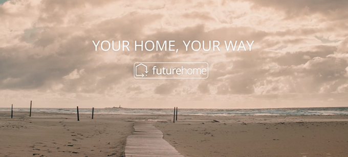 FutureHome-top