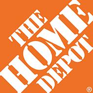 HomeDepot-Feature