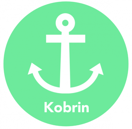 Kobrin: 3D Printing for the Fashion Industry