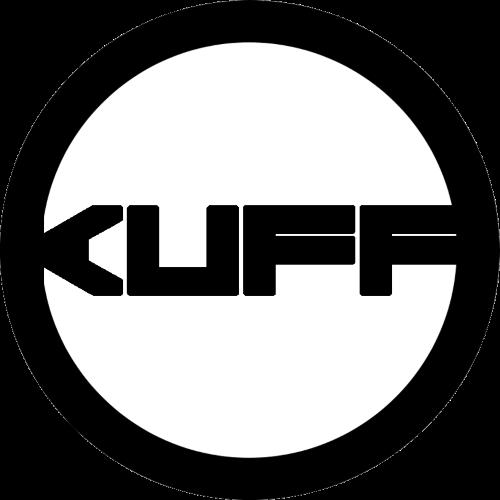 Kuff Logo