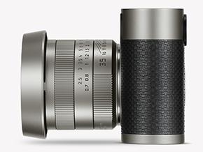 Leica-Feature