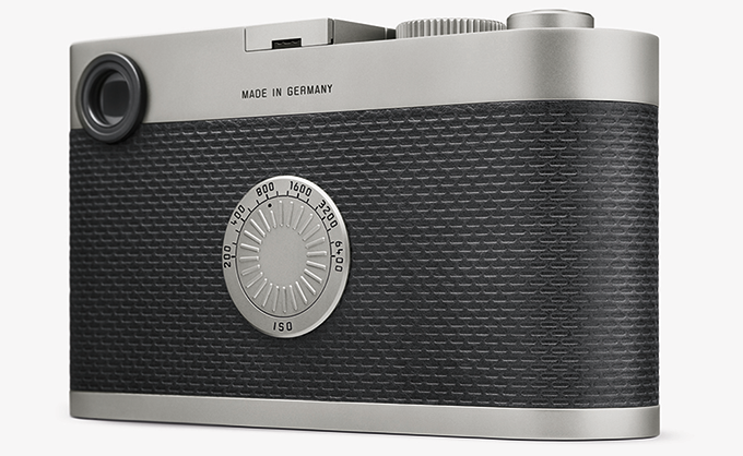 Leica-NoLCD