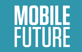 MobileFuture-1