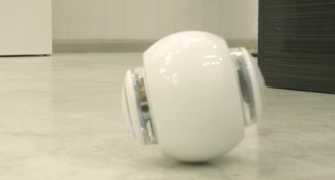 Rollybot-2