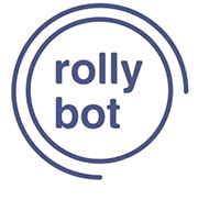Rollybot-icon