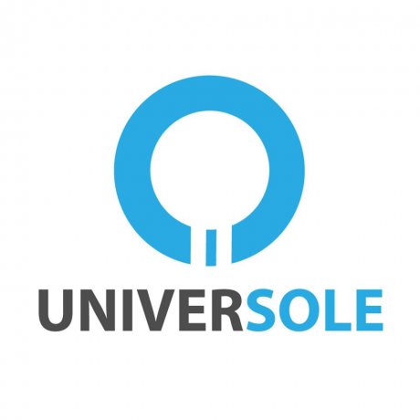 UniverSole: A Smart Shoe Sole Coming Soon