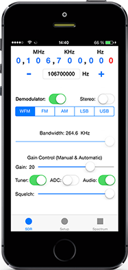 iPhone-SDR1