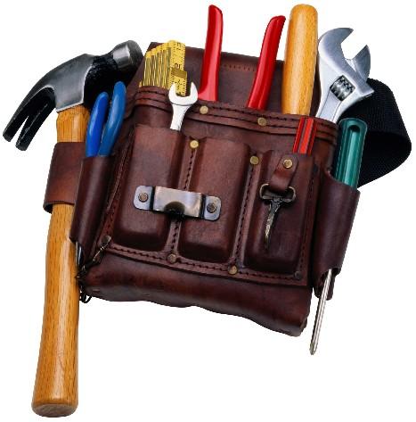 tools-belts-xxcge4