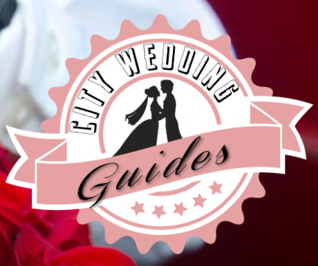 City Wedding Guides: A Wedding Guide App For Your Home Town
