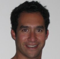 Jake Villarreal – Co-Founder and President of Match Relevant