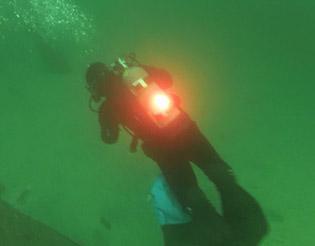 Orfos-Underwater