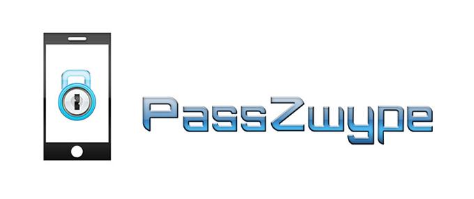 PassZwype